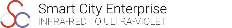 Smart City Enterprise®