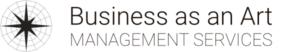 business as an art for sidebar