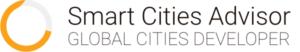 smart cities advisor for sidebar