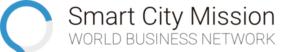 smart city mission for sidebar