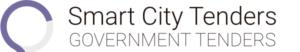smart city tenders for sidebar