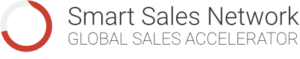 logo smart sales network websites
