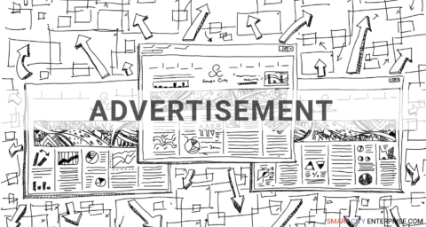 advertisement smart city strategy development vision mission cities government services best