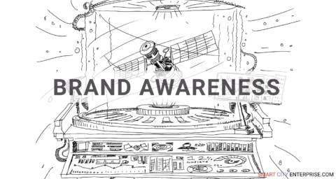 brand management development management customers b2b smart city b2g business cities