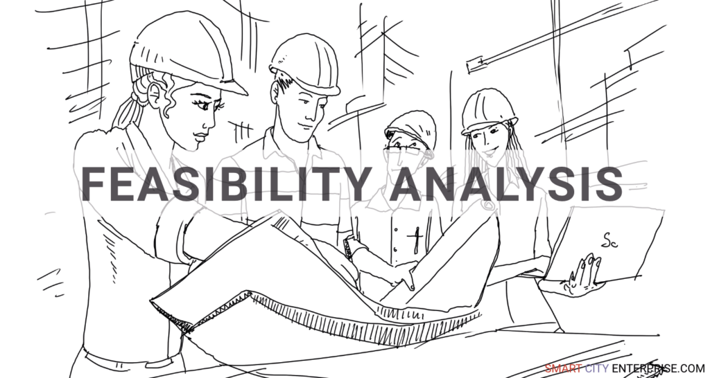 feasibility analysis management coaching